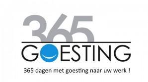 logo 365Goesting